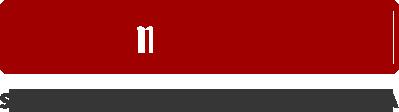 Medium Service Logo